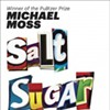 Listen to This Podcast on Processed Food With Danny Bowien, Gabrielle Hamilton, and Michael Moss, Author of <em>Salt Sugar Fat</em>