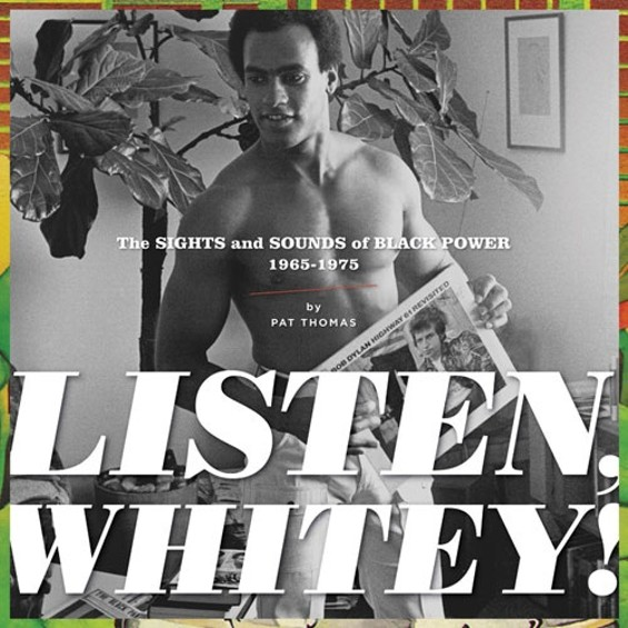 listen_whitey_cover_art.jpg