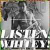 <i>Listen Whitey!</i>: Music Historian Pat Thomas Explores the Sounds of Black Power