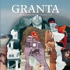 Literary Tradition Pays a Visit to S.F. with Launch Party for <i>Granta</i>