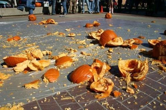 pumpkinssmashed_pumpkins_thumb_550x365.jpg