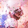 Live Review, 2/21/12: The Flaming Lips Explode <i>The Soft Bulletin</i> Into a Confetti Orgasm at Bimbo's