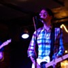 Live Review, 3/3/12: Cloud Nothings Grow Up at Bottom of the Hill