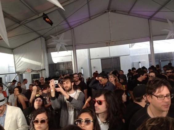 crowd_tent_outside.jpg