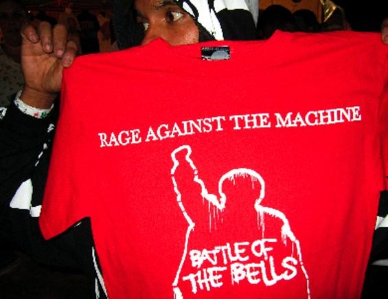ratm.shirt.battleofbells_thumb.jpg