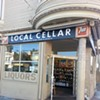 Local Cellar Opens in the Mission