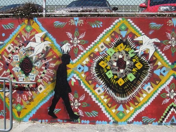 mural_kickstarter.jpg