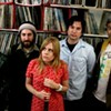 Local Frequency: Q&A with Upstairs Downstairs