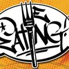 Local Hip-Hop DJ and Event Promoter Spin Food Tales on We Eating TV
