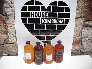 house_kombucha_bottles.jpg