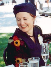 alice_waters_thumb_250x327_thumb_200x261.jpg