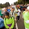 SF AIDS Walk to Convene in Golden Gate Park This Weekend