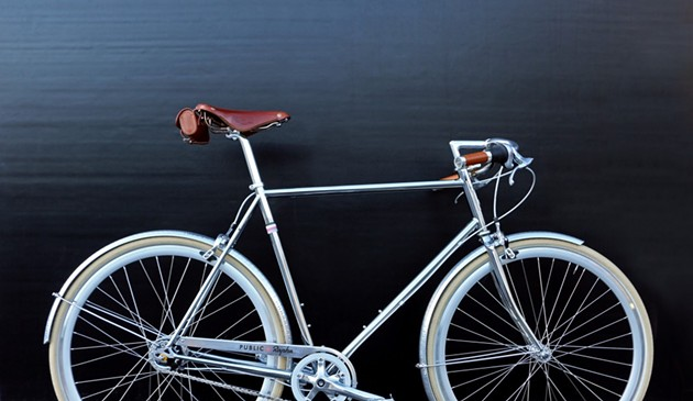 public-rapha-bike-1-1024x594.jpg