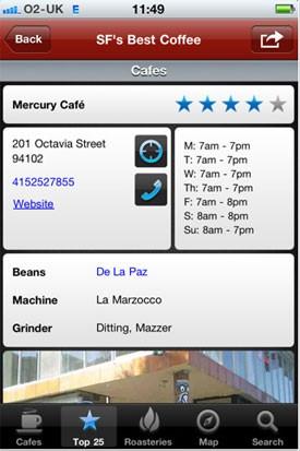 best_coffee_app_screenshot.jpg
