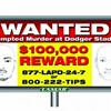 Bryan Stow Update: Billboards Donated to Help Catch Attackers of Comatose Giants Fan