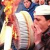 Will Gov Sign or Extinguish Smoking Bill?