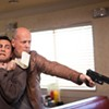 """Looper"": Time-Travel Is Thrilling Again"