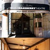 Lorraine Hansberry Theatre Finds a New Home Near Union Square