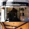 Lorraine Hansberry Theatre Finds a New Home Near Union Square