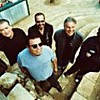 "Get your improvisational noise on with the ""Jyrk Jamboree""; get your Mexicali rock on with Los Lobos"
