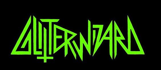 glitter_w_logo.jpg