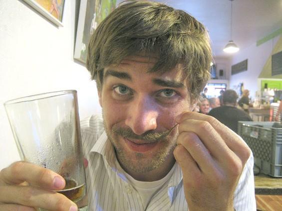 mustache01_small_color_correx.jpg