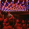 Lost in the Night: Police Say It's Last Call at 222 Hyde