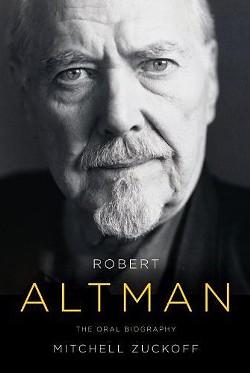 robertaltman_bookcover.jpg