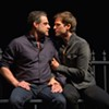 The Price of Everything: Tony Kushner Writes an Epic for the Stage