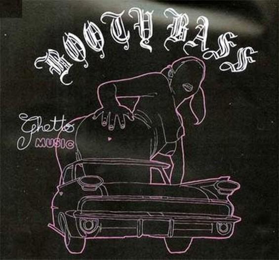 booty_bass_ghetto_music_thumb.jpg