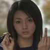 """Love Exposure"": Ninja Softcore Art Movie? Yes, Please"