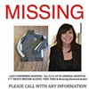 Lynne Spalding: Here's What SFGH Is Doing to Make Hospital Safer After Missing Patient Found Dead