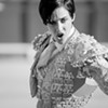 """Blancanieves"": Snow White and the Seven Bullfighters"