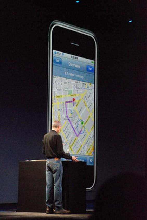 macworld8_thumb.jpg