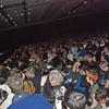 Macworld Coverage 2008: Randy Newman Sings, Steve Jobs Talks, Media Scrambles, and Nerdfest Rolls On