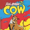 Mad Cow: S.F. Judge Rules City Not Liable For Belligerent Bovine