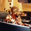 Madlib: Show Preview