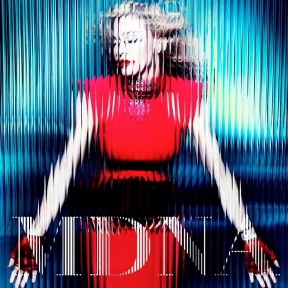 madonna_mdna_cover_art.jpg