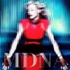 Madonna's <i>MDNA</i>: A First Listen