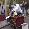 Doggy Bag: Why S.F. Street Food Won't Be All Washed Up in 2010