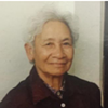 Mai Tran: Police Search for Elderly Woman in S.F.