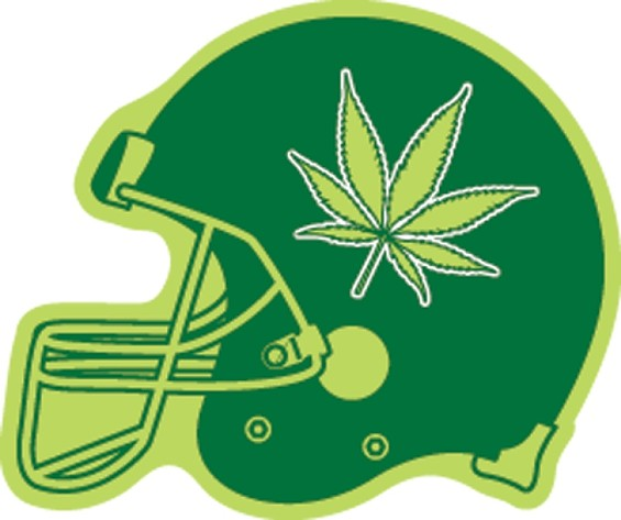 Make a Bud Bowl joke. DO IT. - METROTIMES.COM