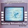 Making Education Pay
