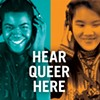 Making Waves: outLoud Radio Celebrates 10 Years of Helping LGBTQ Youth