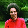 "Malcolm Gladwell on Obama: ""Nothing Has Changed"""
