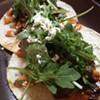 """Mamacita's """"La Hora Feliz"""" Has Cheap Margaritas, Duck Confit Tacos"""