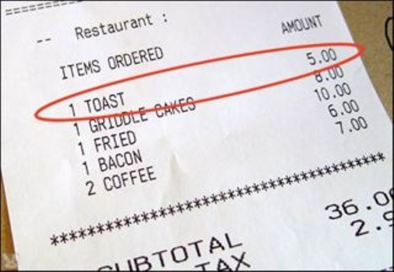 toast_reciept.jpg