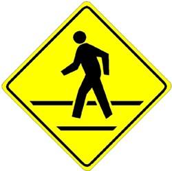 pedestrian-crossing-sign.jpg