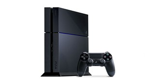 Man killed over Playstation 4