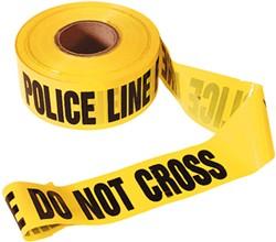 crime_tape.jpg